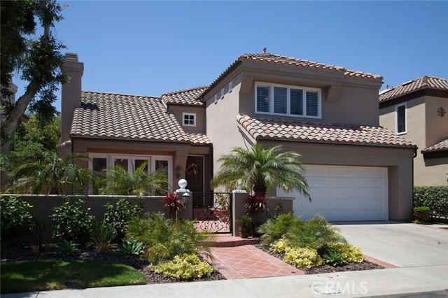 Huntington Beach, CA 3 Bedroom Home For Sale