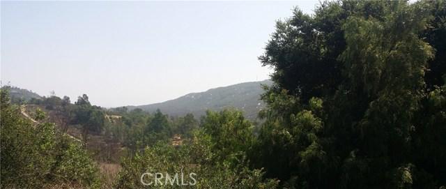 0 Camino Estribo, Temecula, CA  Photo 13