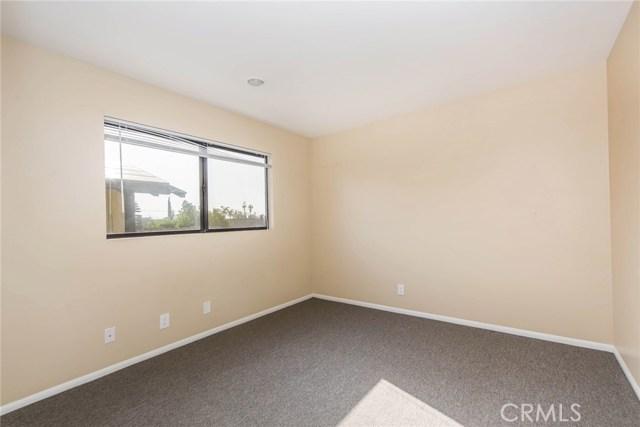 1505 W Alexis Avenue, Anaheim CA: http://media.crmls.org/medias/73e65a37-3e7b-4aab-ae4f-7cb6fce42d14.jpg