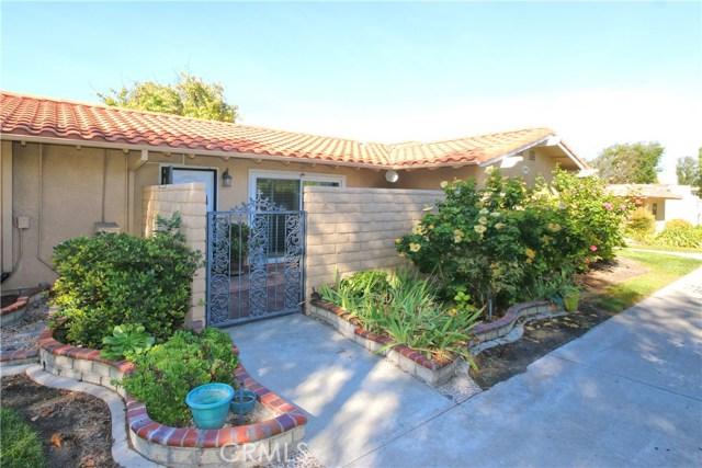 2146  Ronda Granada 92637 - One of Laguna Woods Homes for Sale