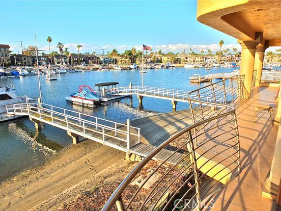 5455 E Sorrento Drive Long Beach, CA 90803 - MLS #: PW18128418