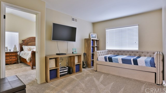 45117 Via Quivera, Temecula, CA 92592 Photo 9