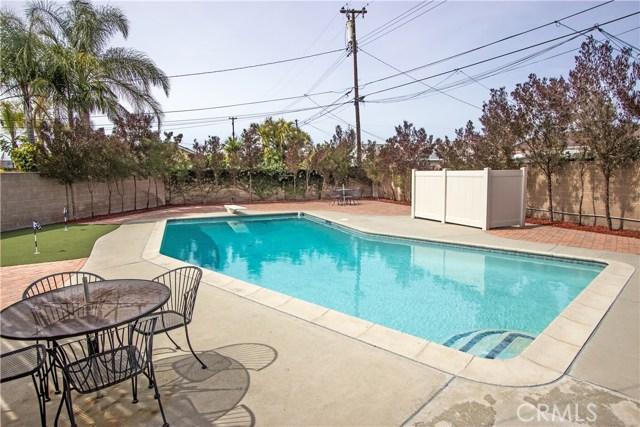 723 S Birchleaf Dr, Anaheim, CA 92804 Photo 36
