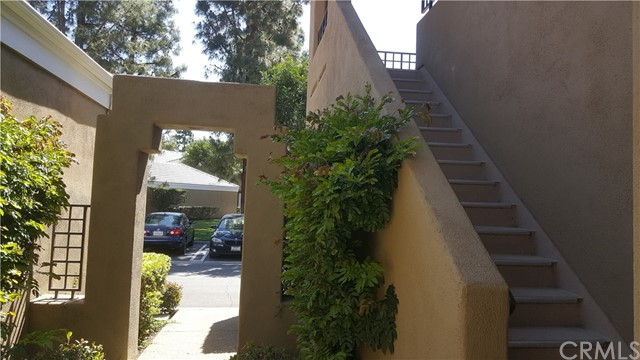 70 Vassar Aisle, Irvine, CA 92612 Photo 26