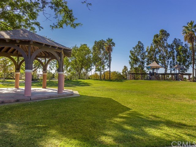 8 Foxcrest Irvine, CA 92620 - MLS #: OC18185705