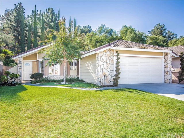 , CA  is listed for sale as MLS Listing PW17225006