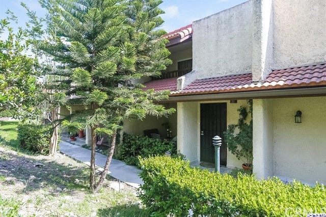 , CA  is listed for sale as MLS Listing 318001832