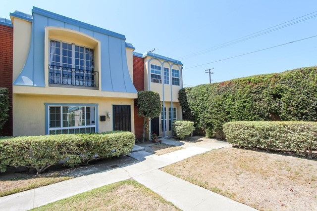 1800 W Gramercy Av, Anaheim, CA 92801 Photo 1