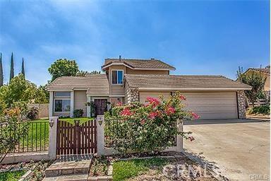 1730 Century Avenue, Riverside CA 92506