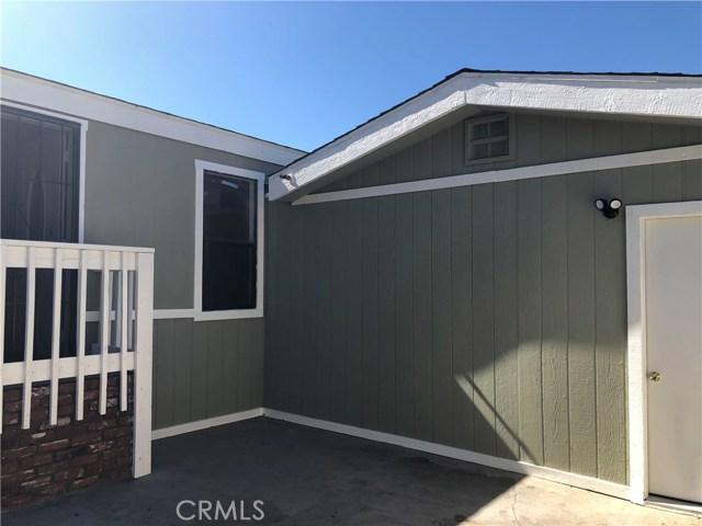320 N Park Vista Street, Anaheim, CA 92806 Photo 3