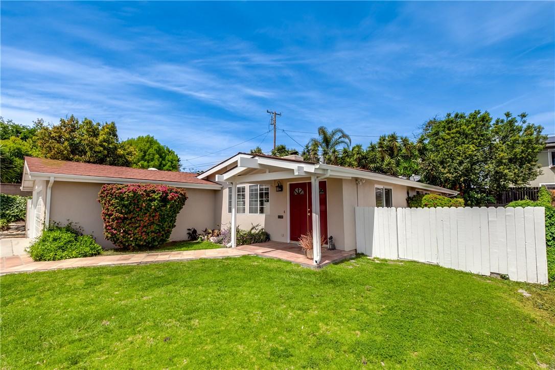 Photo of 2079 W General Street, Rancho Palos Verdes, CA 90275