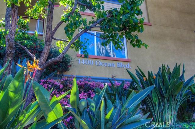 1400 E Ocean Bl, Long Beach, CA 90802 Photo 4