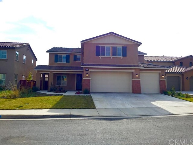 1311 Quince Street Beaumont, CA 92223 is listed for sale as MLS Listing CV16009666