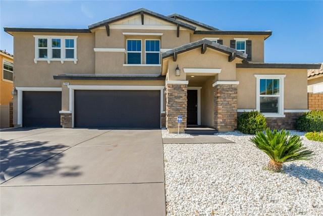 7641 Gold Piece Road Riverside CA 92507