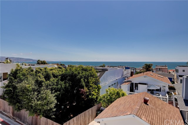 2461 Myrtle Ave, Hermosa Beach, CA 90254 photo 23
