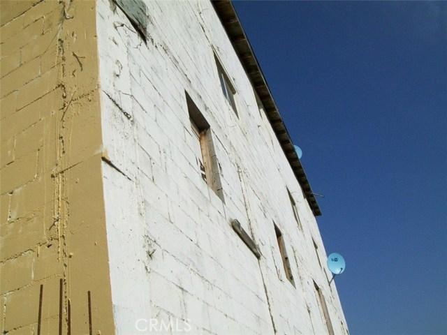 5132 Calle Las Siete Leye, Outside Area (Outside U.S.) Foreign Country CA: http://media.crmls.org/medias/73f8e9e0-4df6-4a0d-858e-9cd2aa574b08.jpg