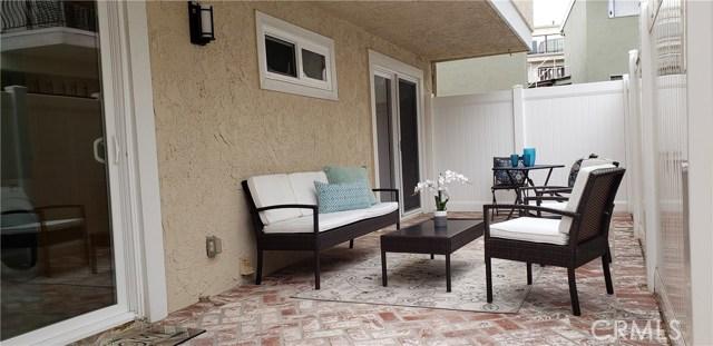 428 Esplanade 102 Redondo Beach CA 90277