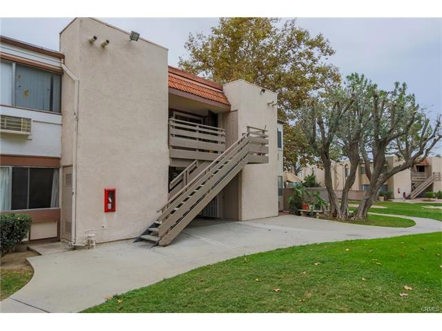 Condominium for Rent at 212 Kraemer Boulevard S Placentia, California 92870 United States
