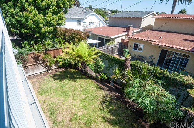 Additional photo for property listing at 520 2nd Street  Manhattan Beach, Califórnia,90266 Estados Unidos