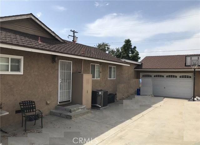 2549 W Orange Av, Anaheim, CA 92804 Photo 2