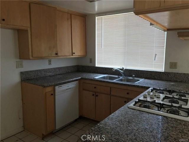 8312 Bellhaven Street, La Palma CA: http://media.crmls.org/medias/73fbecd9-840a-4515-94ef-06d6a7607d25.jpg