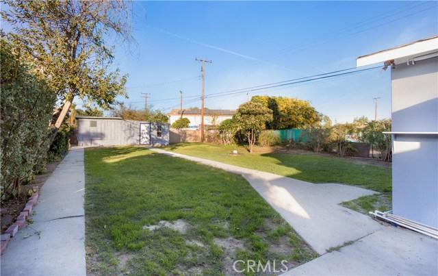 13117 Waco Street, Baldwin Park, CA 91706, photo 23