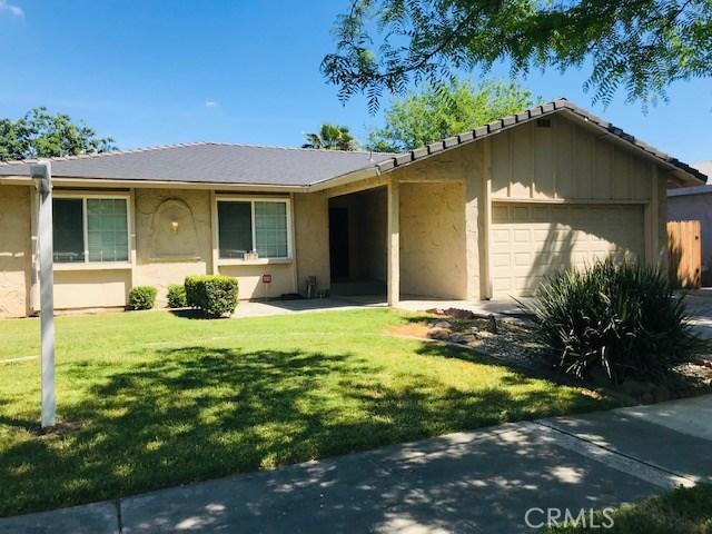 3192 Kernland Avenue, Merced, CA, 95340