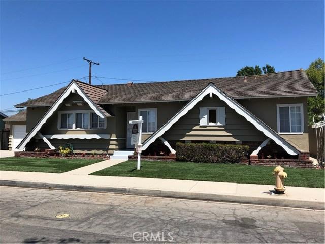 2900 De Forest Av, Long Beach, CA 90806 Photo