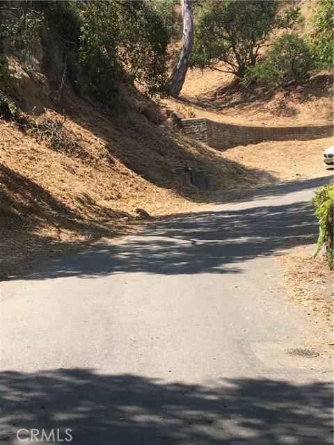 0 Scenario Ln, Los Angeles, CA 90077 Photo 3