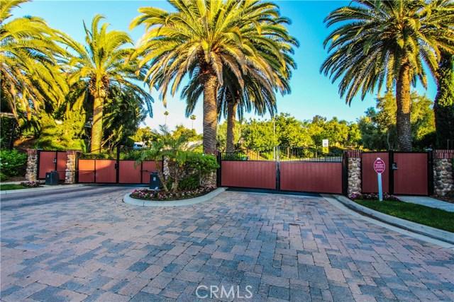 2476 Mandarin Drive,Corona,CA 92879, USA