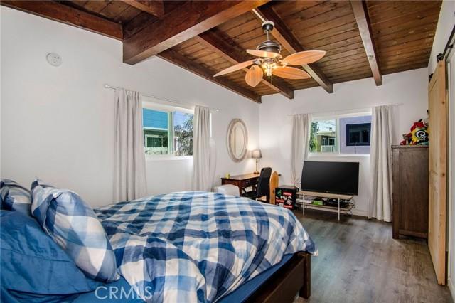 448 28th St, Hermosa Beach, CA 90254 photo 23