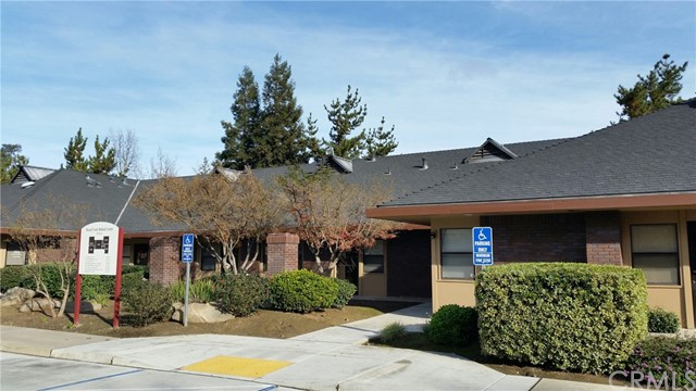 3319 M Street Merced, CA 95348 - MLS #: MC18138486