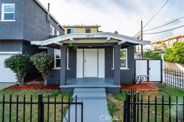 1015 Junipero Avenue  Long Beach CA 90804