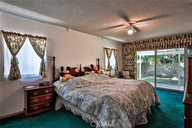 1186 N Arbor St, Anaheim, CA 92801 Photo 63