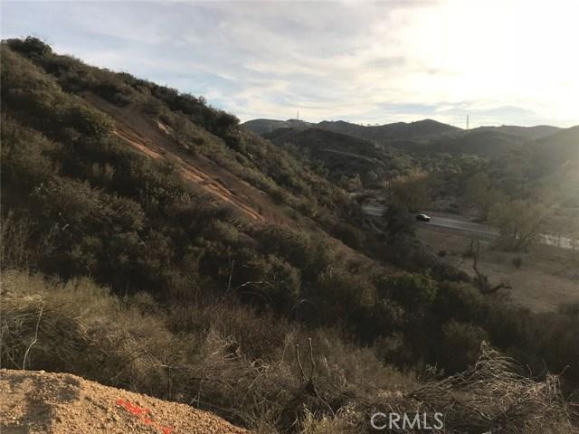 0 Jackson Ranch Road, Silverado Canyon CA: http://media.crmls.org/medias/74088292-6533-4943-9c62-3cade353c0cf.jpg