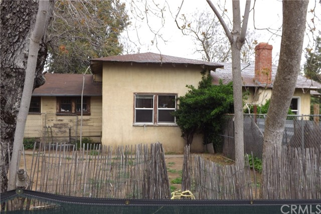 21197 Calistoga Road Middletown, CA 95461 - MLS #: LC18055269