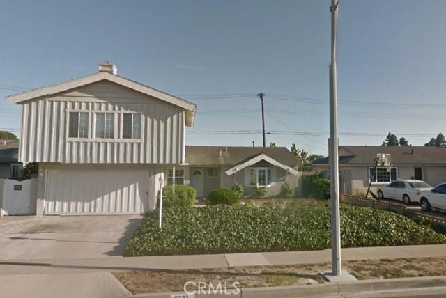 6632 Belgrave Avenue, Garden Grove, CA, 92845