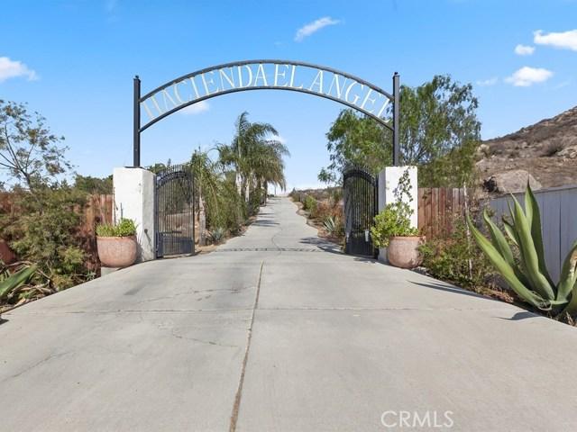 19794  Landin Lane, Riverside in Riverside County, CA 92508 Home for Sale