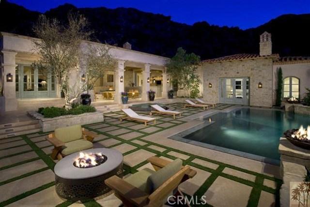 78658 Peerless Place, La Quinta CA: http://media.crmls.org/medias/740d4973-7fea-426e-b640-e7d4af2a46a6.jpg