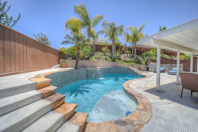 44598 Brentwood Pl, Temecula, CA 92592 Photo 29