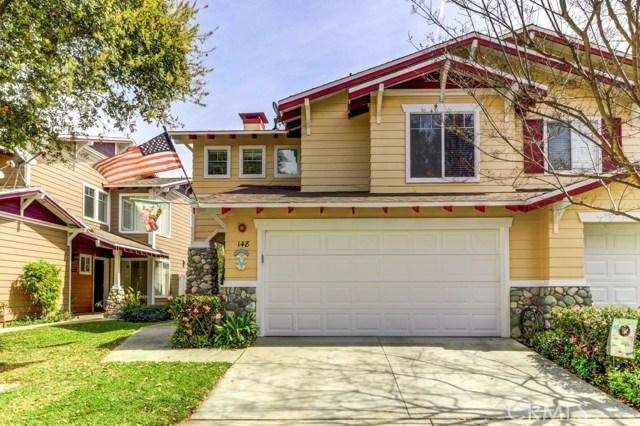 148 N Kroeger St, Anaheim, CA 92805 Photo 28