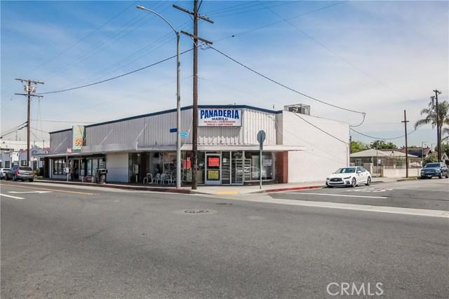 1400 Cherry Av, Long Beach, CA 90813 Photo 26