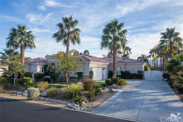 80207 Tigris Avenue Indio, CA 92201 is listed for sale as MLS Listing 216000995DA