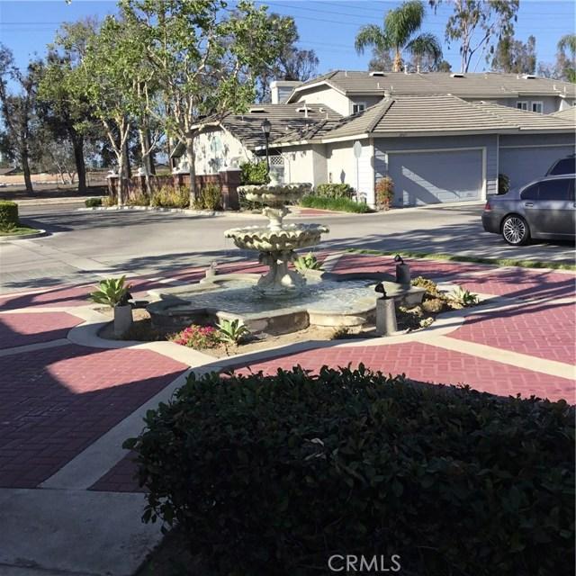 2056 W Hastings Wy, Anaheim, CA 92801 Photo 0