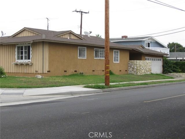 508 S Primrose St, Anaheim, CA 92804 Photo 9