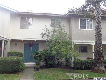617 E Matchwood Place, Azusa, CA 91702