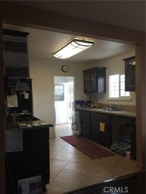 3047 Hope Street Huntington Park, CA 90255 - MLS #: RS17249851