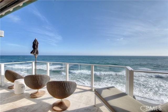 Photo of 160 Saint Anns Drive #C, Laguna Beach, CA 92651