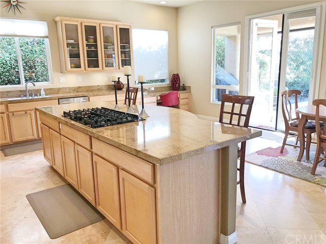 Additional photo for property listing at 36087  Da Vinci Drive 36087  Da Vinci Drive Cathedral City, California 92234 United States