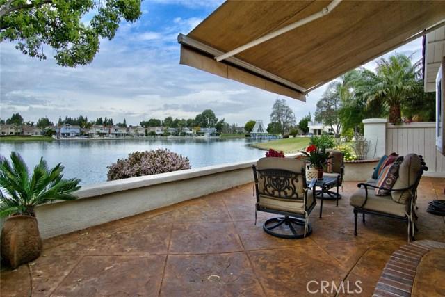 72 Fairlake, Irvine, CA 92614 Photo 29